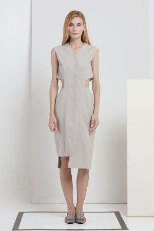 GRANDE DRESS