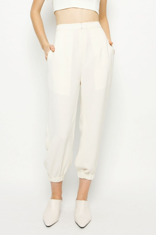 ADELLA PANTS